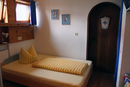 "Single-room ""Welfen"""
