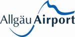 Flughafen Allgäu